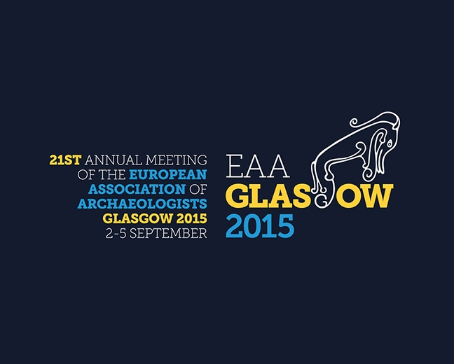EAA Conference 2015